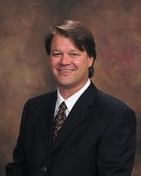 Eric Platt