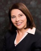 Mary Baumbach