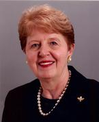 Pat Beharry