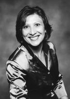 Paula DeRenzo