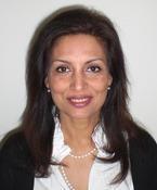 Veenay Sandhu