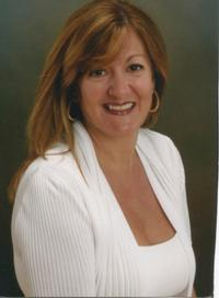 Patti Castelucci