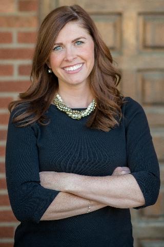 Melissa Shipley