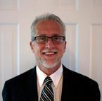 David McKelvey