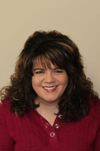 Brenda Sage
