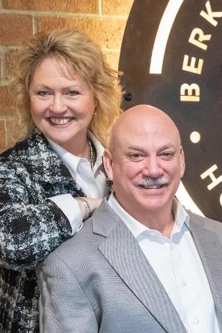 Rebecca Martelli