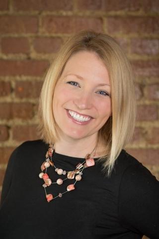 Christie Keeling