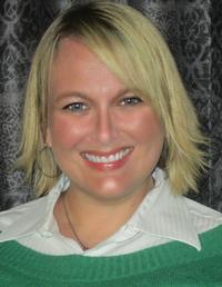 Jen Reilly