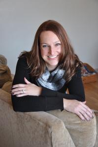 Melissa Blaney