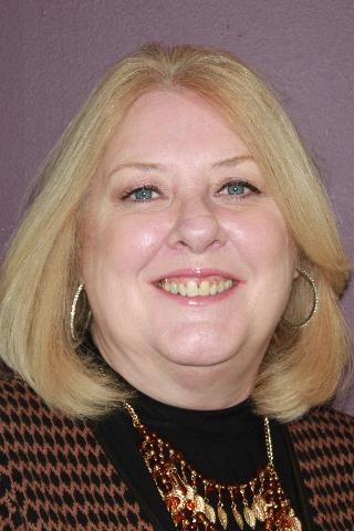 Patti Ninehouser