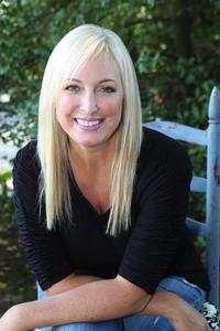 Shannon Kosko