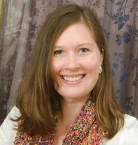 Amy Baschnagel