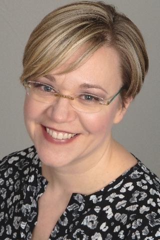 Kristen Licht