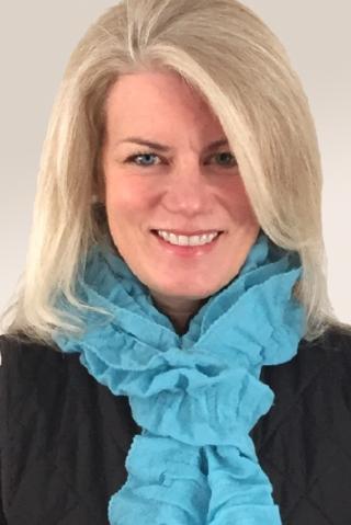 Pamela Morford