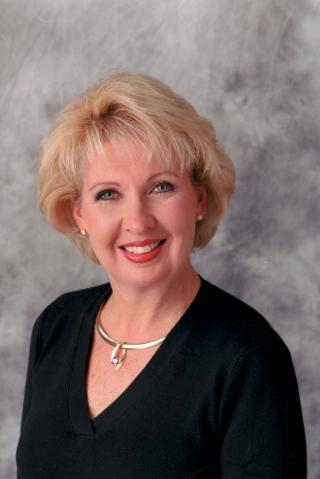 Paulette Lavsa