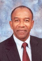Granville Johnson