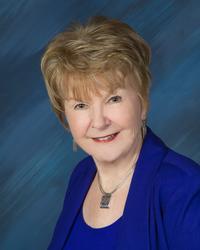 Kathleen (Kay) Barnes