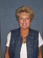 Sally Joller