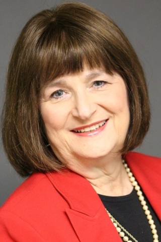 Carole Labiaux