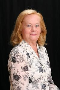 Marge Kolessar