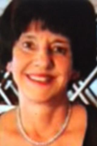 Lori Lenzner