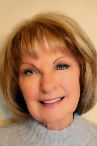 Leslie Pazur