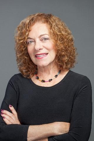 Maxine Solomon