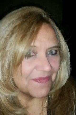 Debra Yessel