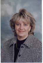 Diane Salandro