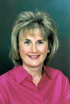 McHugh, Cathy