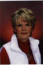Mary Lyn McGinn