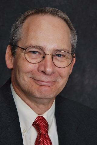 Roger Eichner