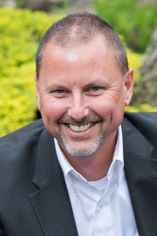 Douglas Bryga
