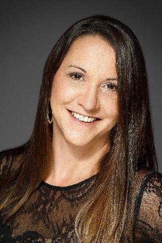 Lindsey Schafer