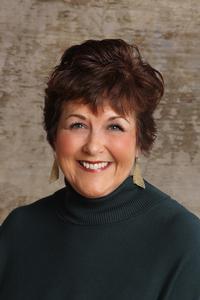 Carolyn Langenohl