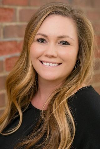 Melissa Shipleys Real Estate Team
