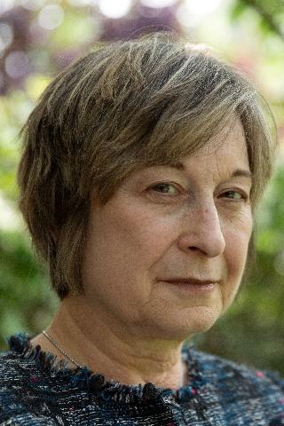 Karen Randall