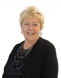 Joyce D. Miller