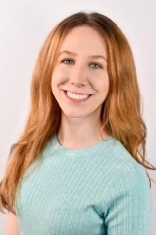 Mykayla Smith