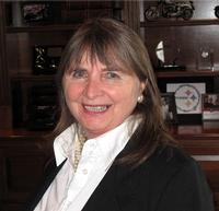 Gloria Tubridy