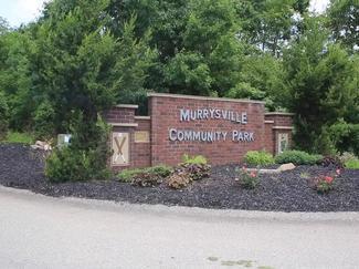 Murrysville