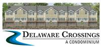 Delaware Crossings - Oakmont