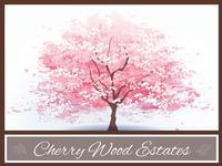 Cherry Wood Estates - Mt. Pleasant Township
