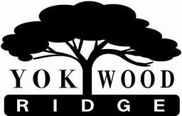 Yok Wood Ridge - Unity Township
