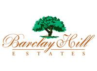Barclay Hill Estates - Brighton Township