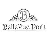 Bellevue Park - Cranberry Township
