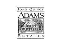 John Quincy Adams Estates - Adams Township