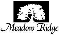 Meadow Ridge - Canonsburg