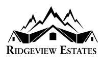 Ridgeview Estates - Monroeville