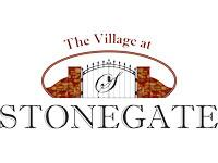 Village at Stonegate, The - Penn Township